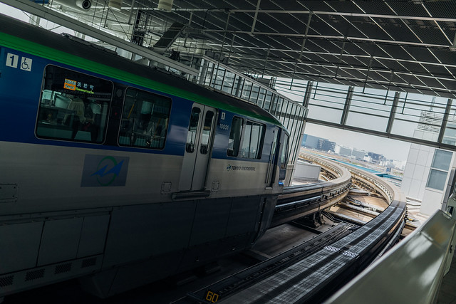 Tokyo_323