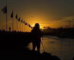 2019_01_01_sb-harbor-sunset_10z