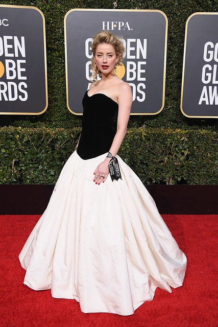 golden-globes-2019-amber-heard-1546822584