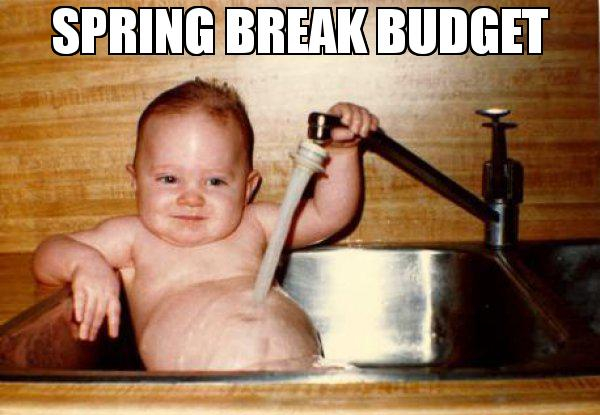Spring-Break-Budget--meme-45729