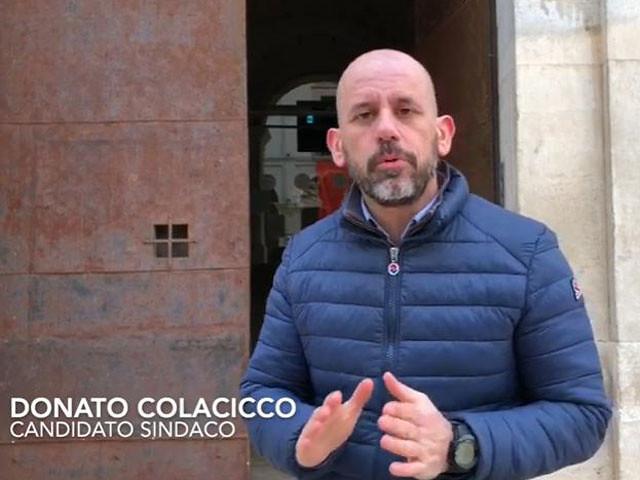 Donato-Colacicco