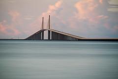 Skyway Bridge