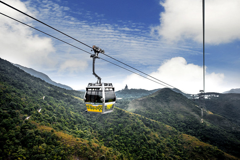 NP360 Cable Car (3)