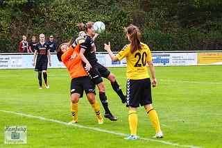 SV Henstedt vs Fortuna Dresden (47)