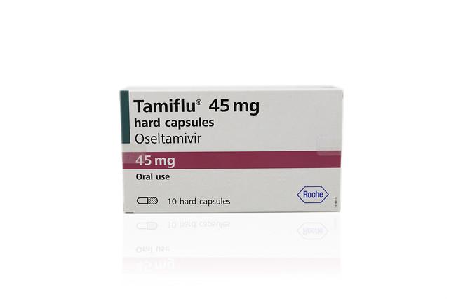 Tamiflu-1