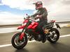 Ducati 950 Hypermotard 2019 - 22