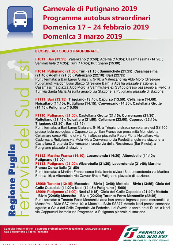 bus fse straordinari domeniche carnevale (1)-1