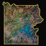 Yellowstone Elevation