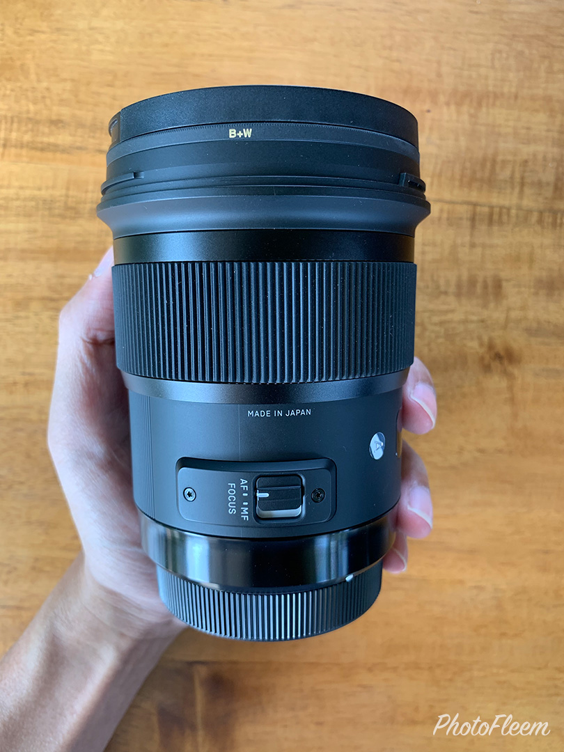 Sigma-50mm-f1.4-Review-02