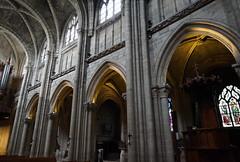 01340 Collégiale Notre-Dame de Poissy