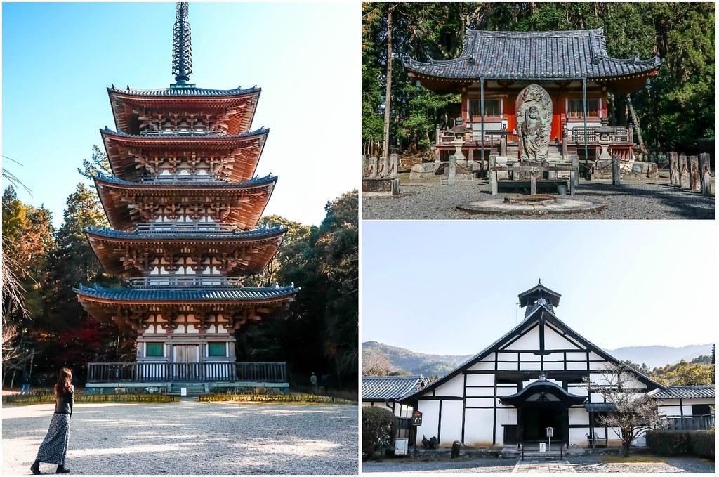 kyoto-daigoji-temple-alexisjetsets