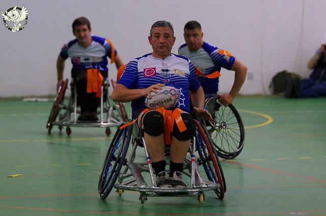 Aingirak Euskadi / Toros Saint Jory Handirugby 47516534711