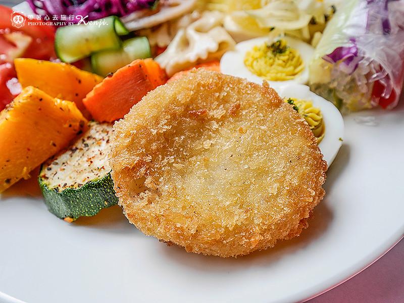 taoran-vegetable-67