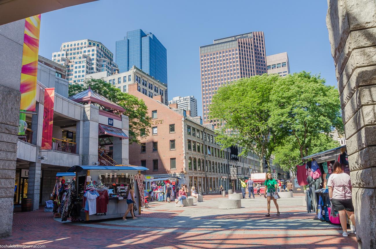 Boston-New York-17