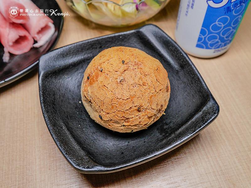 o8-koreafood-23