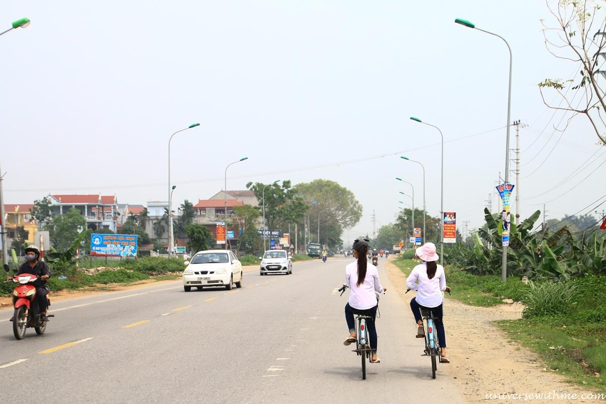 Vietnam_012