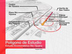 293 Estudio Econométrico Rio - Amorphica