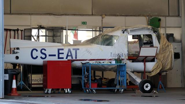 CS-EAT