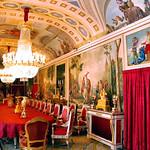 Reservar hotel en Alcorcon