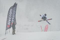 O'Neill Czech Freeski Tour 2019 – Pec pod Sněžkou: výsledky