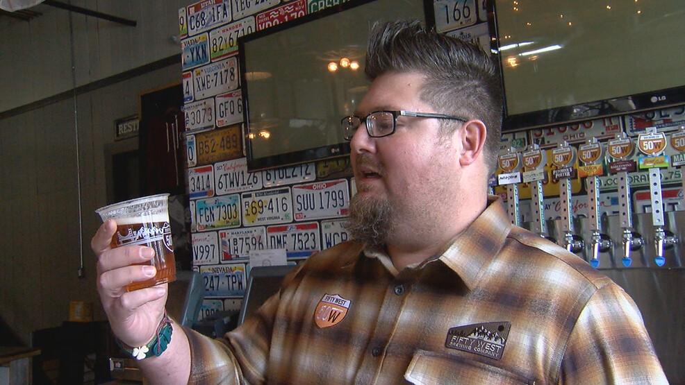 Американский пивовар начал «Пивной пост»
