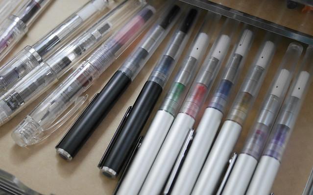 1060x660 Fountain Pens