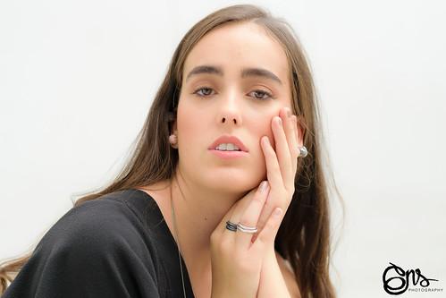 Diana Escobar Joyeria 2018 GNS_25