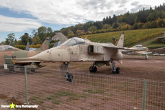 A21-11-YA---A21---French-Air-Force---SEPECAT-Jaguar-A---Savigny-les-Beaune---181011---Steven-Gray---IMG_5717-watermarked