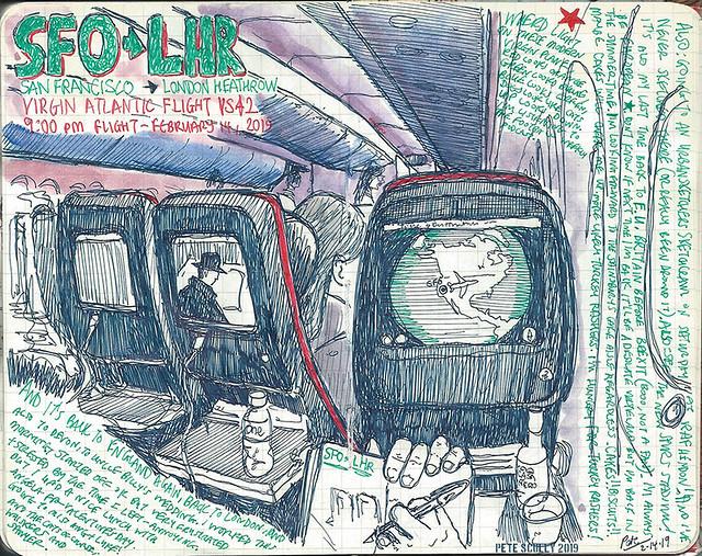 Flight Sketch 021419