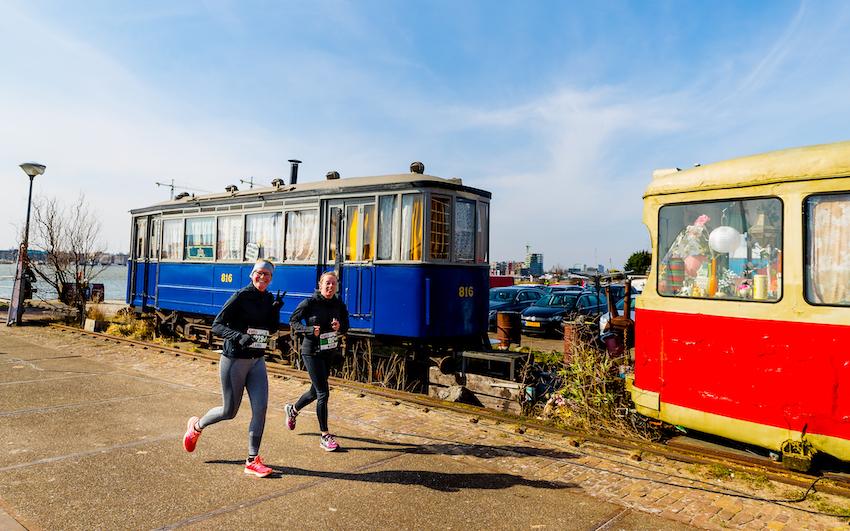 KLM-Urban-Trail-Amsterdam-_2_