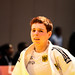 Special Olympics World Games Abi Dhabi 2019 Judo   Drescher holt sich BRONZE   foto Frank Schuhknecht & PN  by phienix-voice-cologne