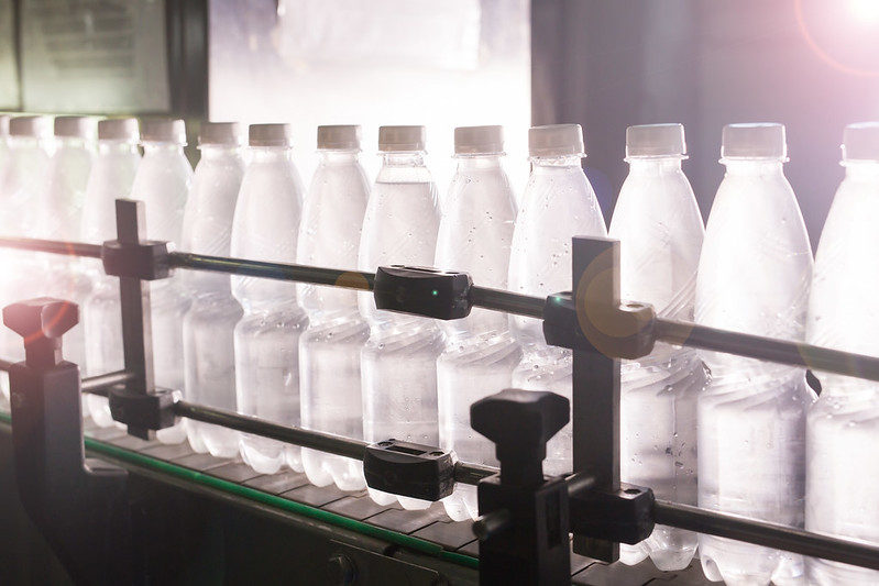https://elements.envato.com/water-bottling-line-for-processing-and-bottling-L3KTCSX
