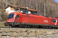 ÖBB, 1216 004-2