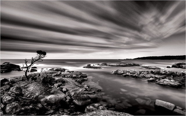 Skeleton Bay
