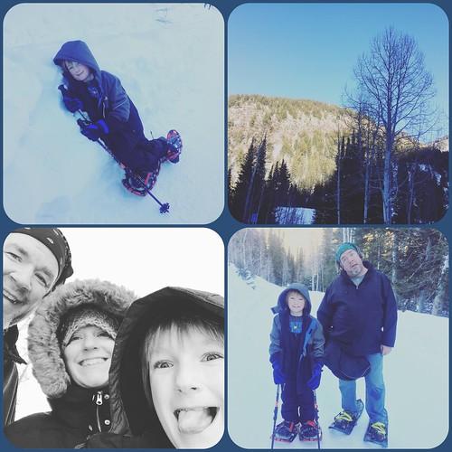 snow_shoing