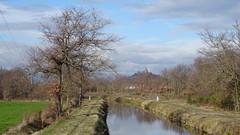 Canal du Forez
