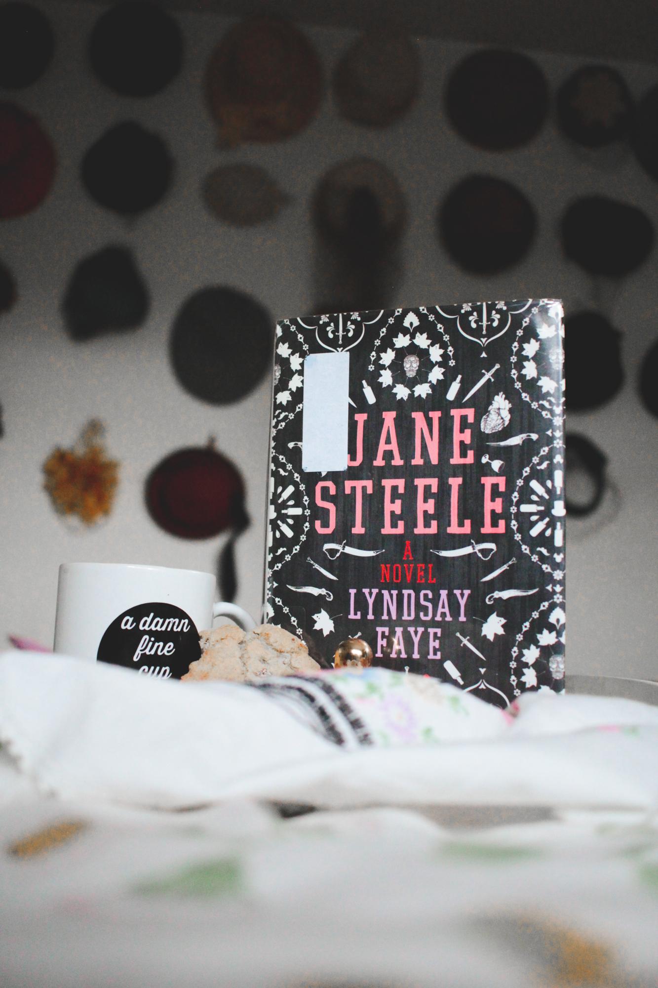 Jane Steele-18