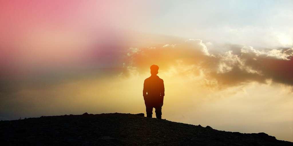 une-pilulle-pour-combattre-la-solitude