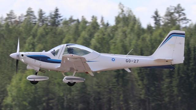 GO-27