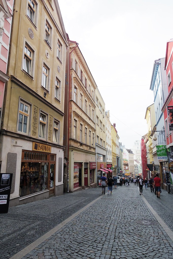 Liberec sightseeing_7