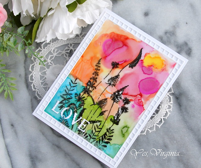 love-003