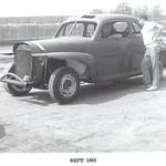 1963 Eldora
