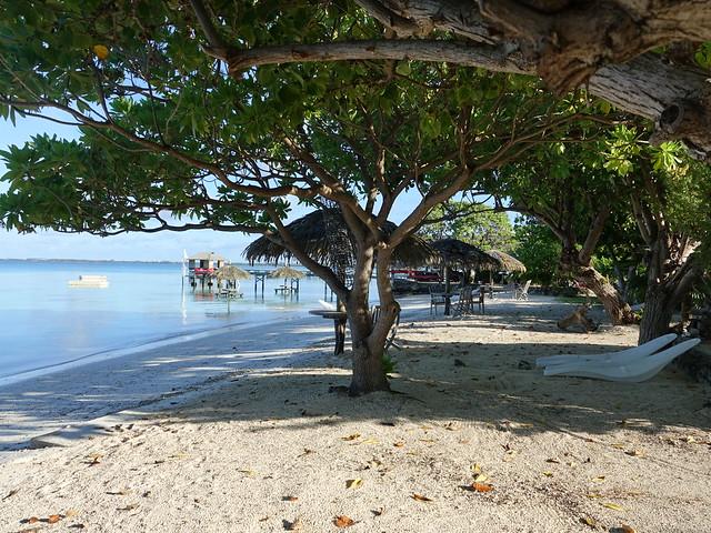 Photo:Polynésie 2019 - Fakarava By Valerie Hukalo