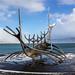 Iceland - Sun Voyageur