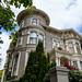 Fine 19th Century Home