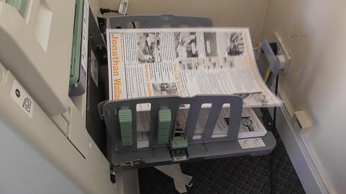 Printing Focus Mar 19 (2)