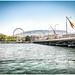 Geneva lake front - D85_1198 hdr