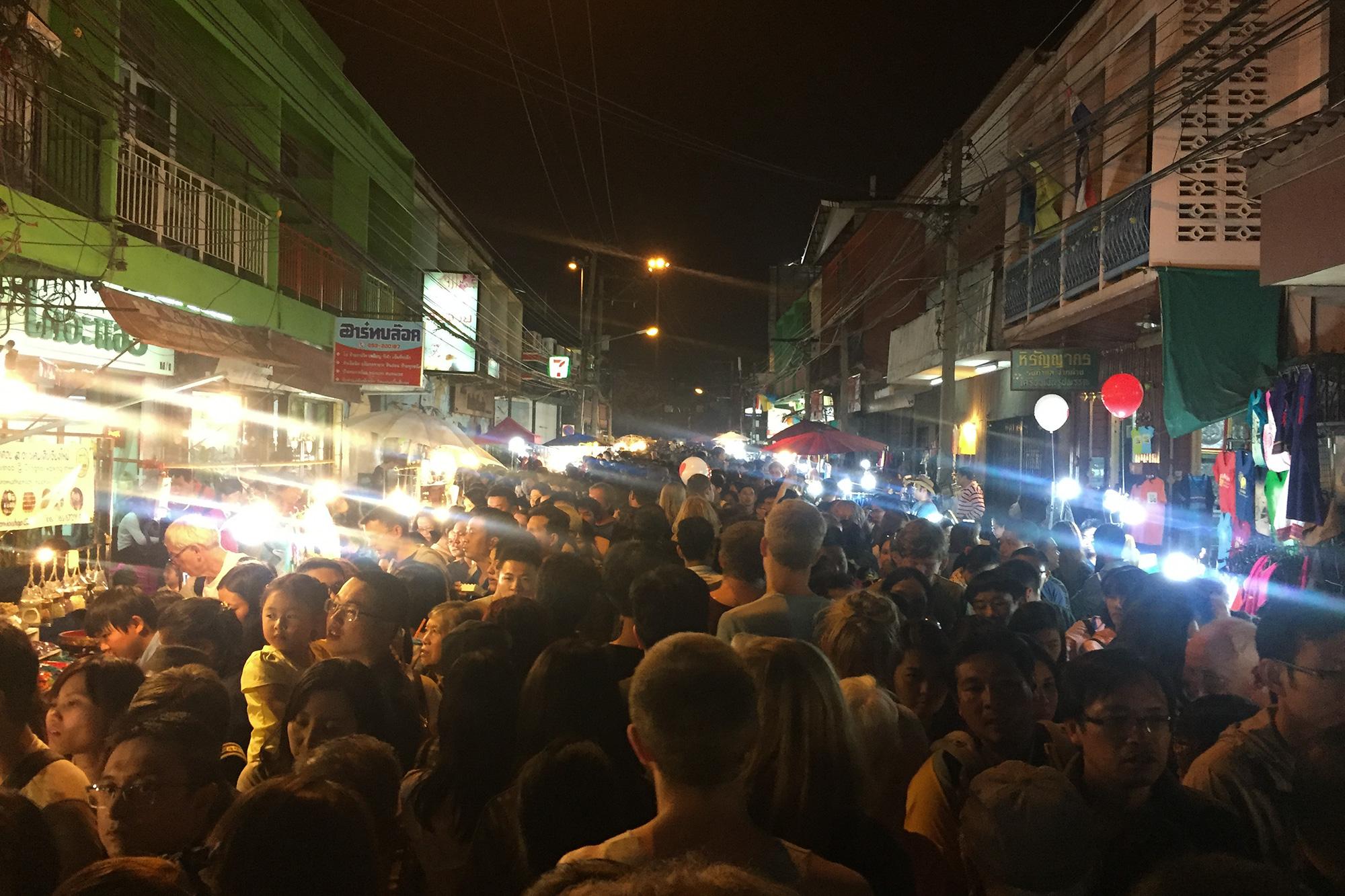 ChiangMai_markkinat8