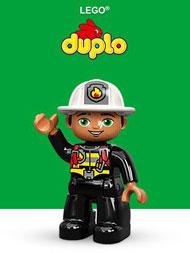 duplo_1hy19_lego_dot_com
