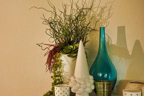 2019-02-16 - Indoor Photography - Indoor Decorations, Set 4